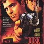 Horror Movie Review: From Dusk Till Dawn (1996)