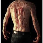 Horror Movie Review: Book of Blood (2009)