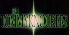 TV Mini-Series Review: The Tommyknockers