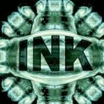 Album Review: INK – Loom (Self Released)