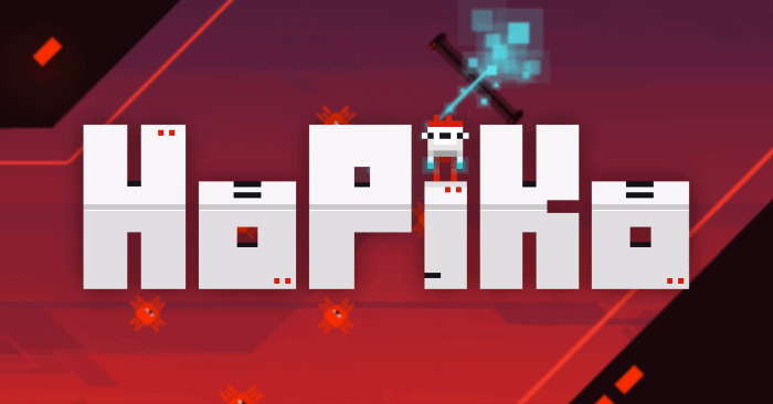Game Review: HoPIKo (Mobile)