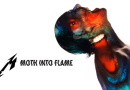 Single Slam – Moth Into Flame by Metallica (Hardwired…To Self-Destruct)