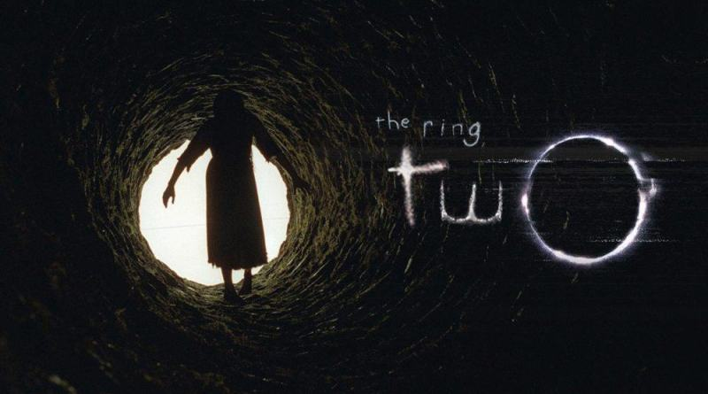 Horror Movie Review: The Ring Two (2005)