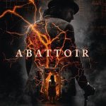 Horror Movie Review: Abattoir (2016)