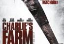Horror Movie Review: Charlie's Farm (2014)