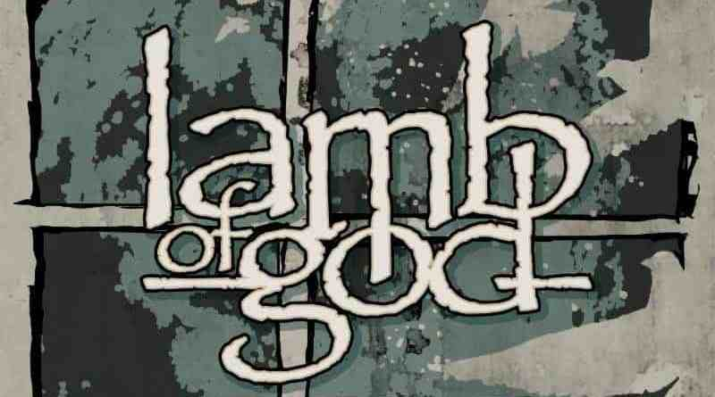 Single Slam – The Duke by Lamb of God (The Duke EP)