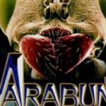 Horror Movie Review: Marabunta (1998)