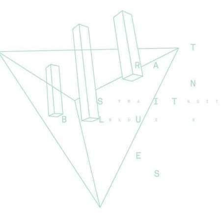 Album Review: The Devil Wears Prada – Transit Blues (Rise Records)
