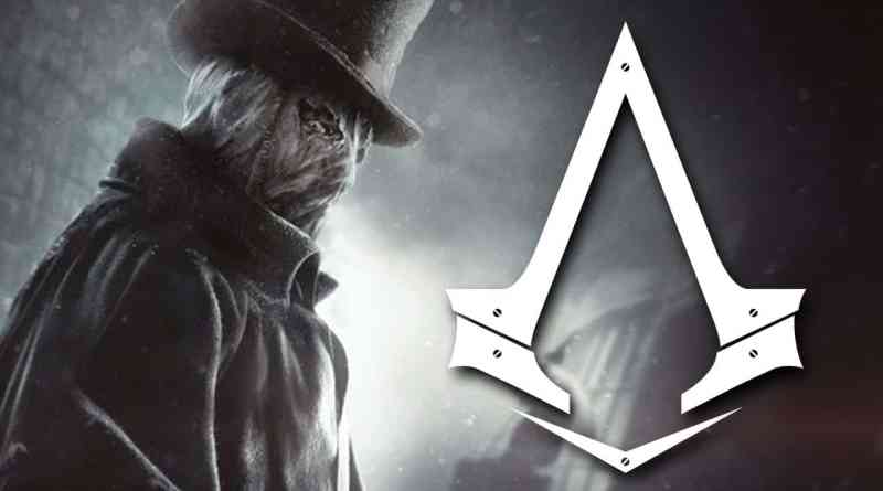 DLC Review: Assassin's Creed Syndicate – Jack The Ripper (Xbox One)