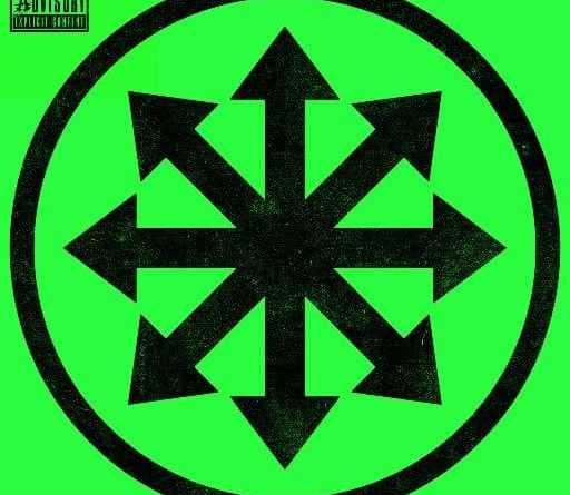 Album Review: Attila – Chaos (Sharptone Records)