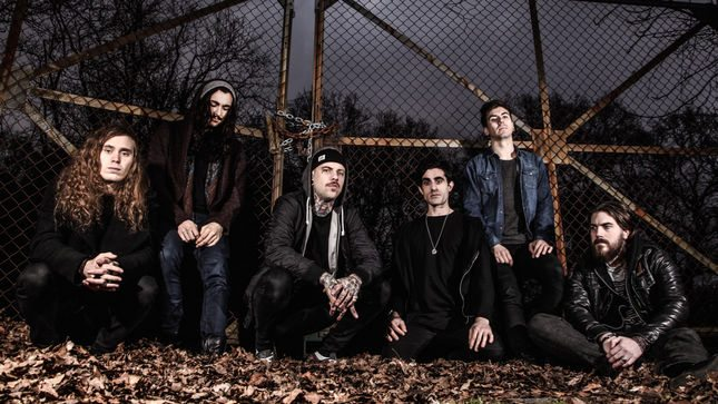 583f1b6d-betraying-the-martyrs-to-release-the-resilient-album-in-january-lost-for-words-music-video-streaming-image