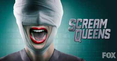 TV Series Review: Scream Queens – Season 2