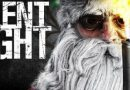 Horror Movie Review: Silent Night (2012)