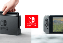 Opinions: Nintendo Switch Presentation