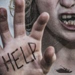 Single Slam – Help by Papa Roach