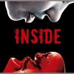 Horror Movie Review: Inside (2007)