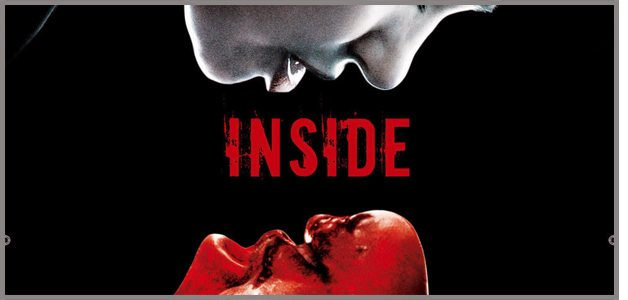 Horror Movie Review: Inside (2007)