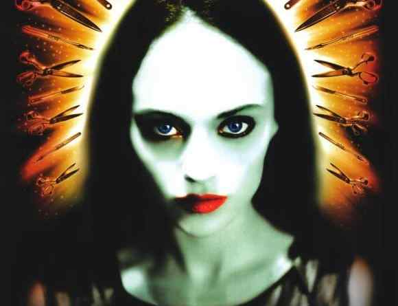 Horror Movie Review: May (2003)