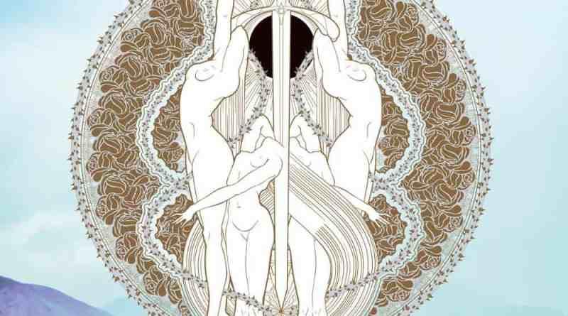 Album Review: Dynfari – The Four Doors of the Mind (Code666)