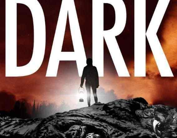 Horror Movie Review: From the Dark (2014)