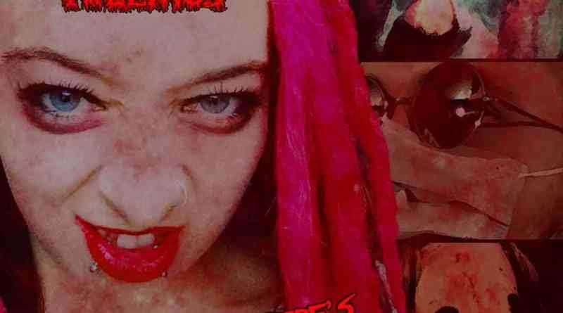 Album Review: Basement Torture Killings – There's Something About Beryl (Grindscene Records)
