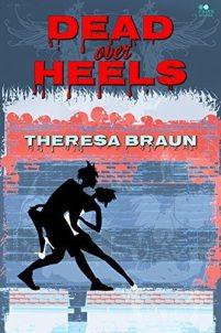 Dead Over Heels 2