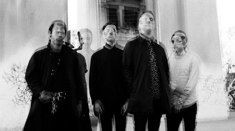 Live Review: Deafheaven at The Koko Camden, London (21/04/17)