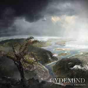 Cydemind 2