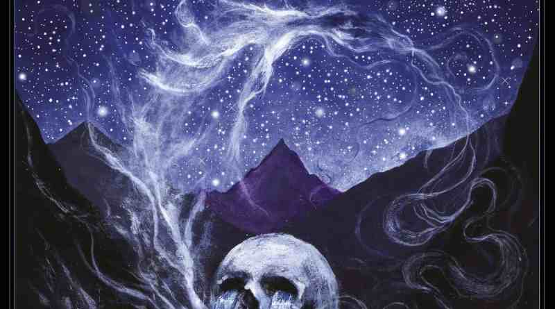 Album Review: Ghost Bath – Starmourner (Nuclear Blast)