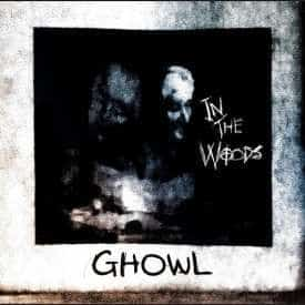 Ghowl 1