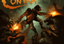 Album Review: Contra – Deny Everything (Robustfellow Productions/Shifty Records)