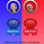 Game Review – General Election (Mobile – Free to Play)