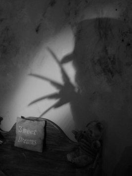 Nightmare Reborn 5