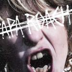 Album Review: Papa Roach – Crooked Teeth (Eleven Seven Music)