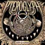 Album Review: Pteroglyph – Death Of A Prince (Self Released)