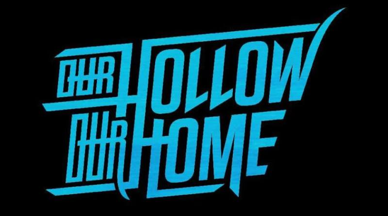 Single Slam – Shape of You by Our Hollow Our Home (Ed Sheeran Cover)