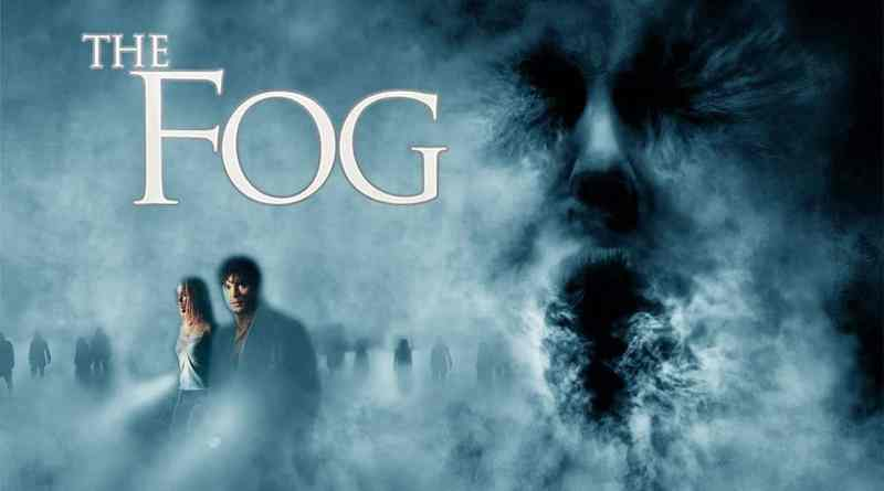 Horror Movie Review: The Fog – Remake (2005)