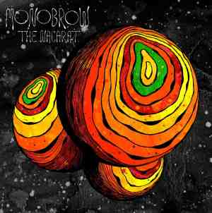 Monobrow 2