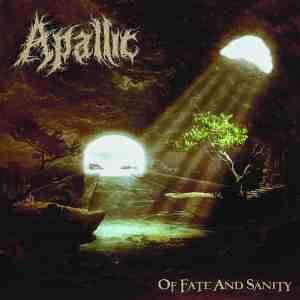 Apallic 2