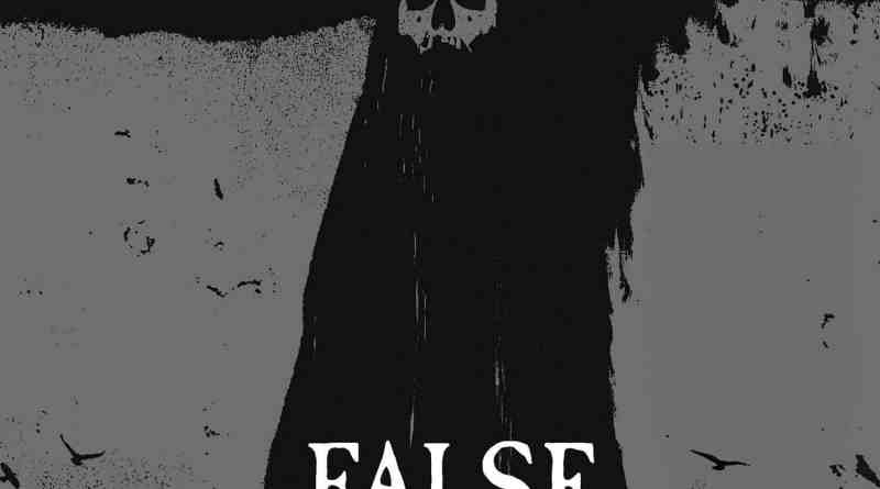 False Gods 2