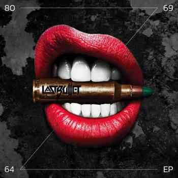 Last Bullet 2