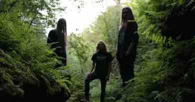 Band Interview: Exmordium (Evan French – Drummer/Lyricist)