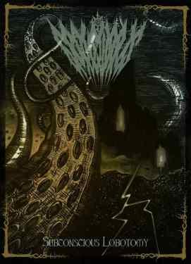 Gravewards 1