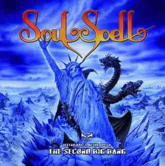 Soulspell 2