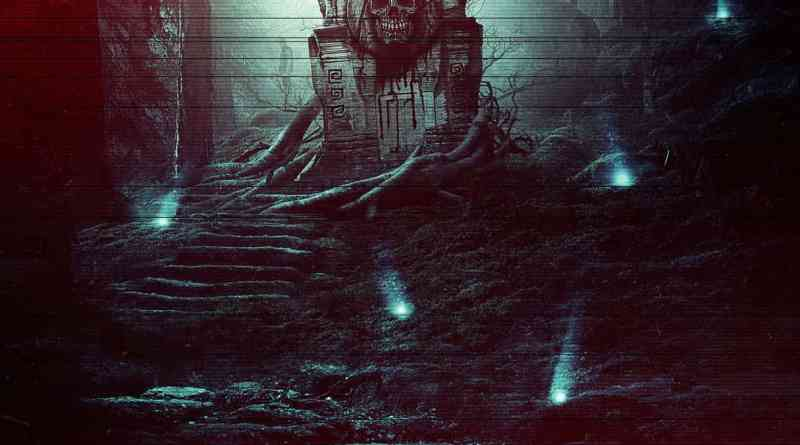 Horror Movie Review: Altar (2017)