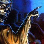 Horror Movie Review: Creepshow 2 (1987)