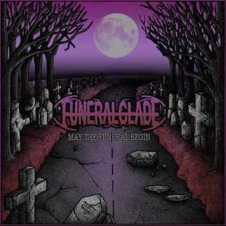 Funeralglade 2
