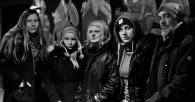Band Interview: Kill Her First