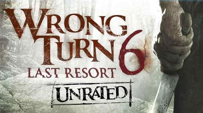 Last Resort 9