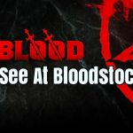Top 10 New Blood Bands To See At Bloodstock 2017!